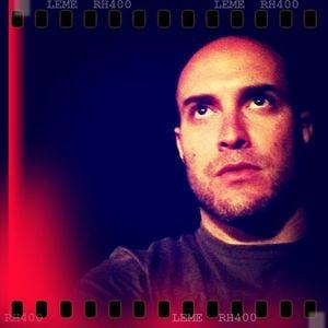 Profile picture for Fabio Meira