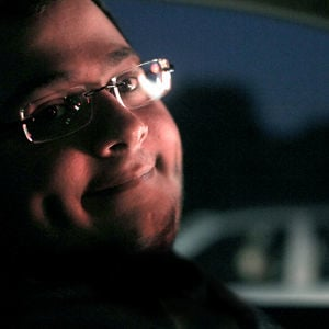 Profile picture for Gui Ashcar