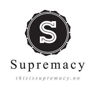Profile picture for Supremacy