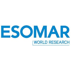 Profile picture for ESOMAR