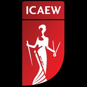 Profile picture for ICAEW Digital Communications