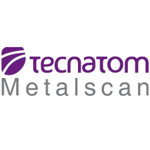 Profile picture for METALSCAN