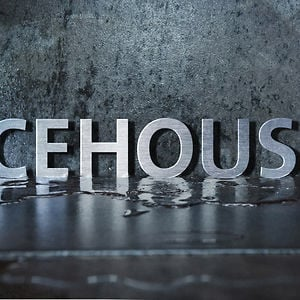 Profile picture for Icehouse