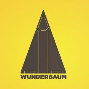 Profile picture for Wunderbaum
