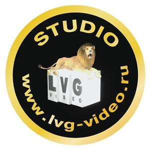 Profile picture for lvg-video