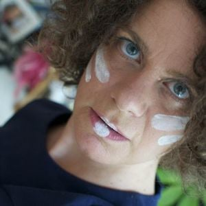 Profile picture for Ines Häufler
