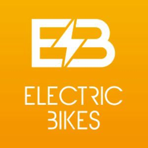 Profile picture for electricbikes