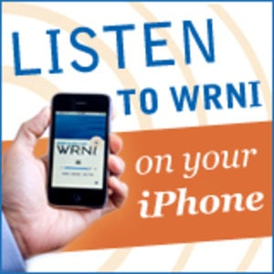 Profile picture for WRNI1290AM