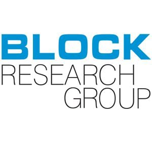 Profile picture for BLOCK Research Group