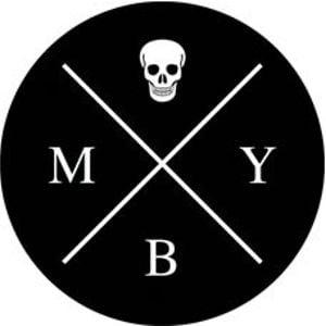 Profile picture for Make Your Bones