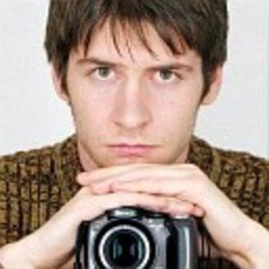 Profile picture for Milan Korenica