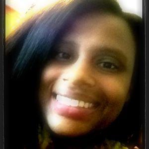 Profile picture for Danielle Abrams