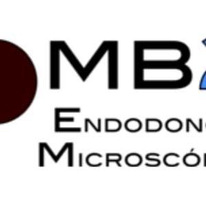 Profile picture for Mb2 Endodoncia Microscópica