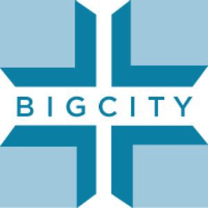 Profile picture for bigcitypix