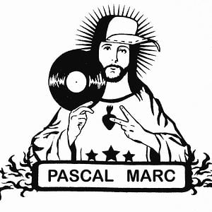 Profile picture for Pascal MARC