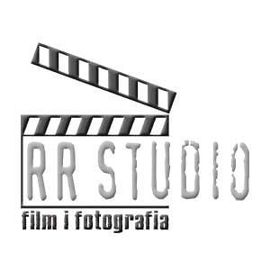 Profile picture for RR Studio - Film i Fotografia