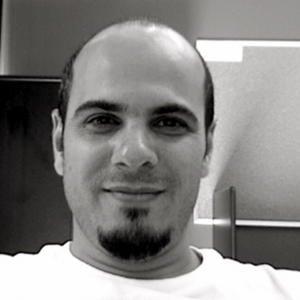 Profile picture for Caetano Curi