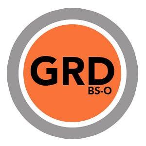 Profile picture for GRDBSo