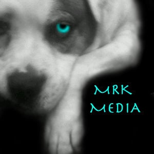 Profile picture for MayRahKee Media