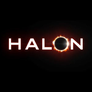Profile picture for Halon Entertainment