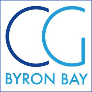 Profile picture for Common Ground Byron Bay