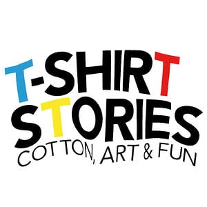 Profile picture for T-shirt Stories