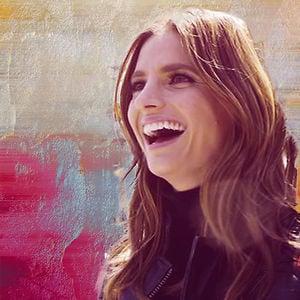 Profile picture for Jessica Cowan
