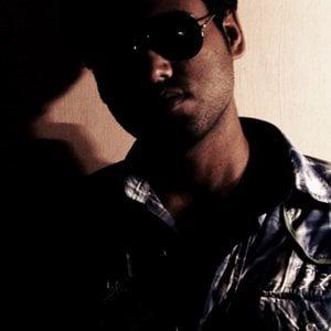 Profile picture for margaldavid