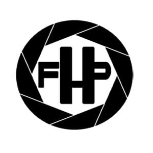 Profile picture for Flashlight Pictures