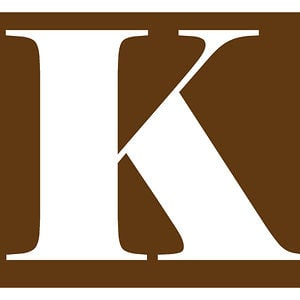 Profile picture for Kurtinz Roman Blinds & Curtains