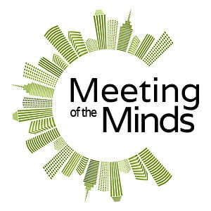 Profile picture for Meeting of the Minds