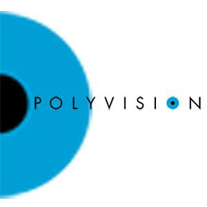 Profile picture for PolyVision