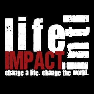 Profile picture for Life Impact Intl