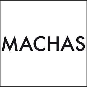 Profile picture for MACHAS