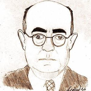 Profile picture for Yazdan Fazelipour