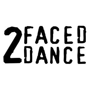 Profile picture for 2Faced Dance Company