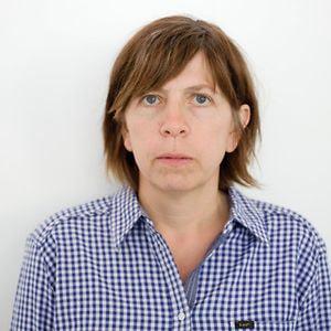 Profile picture for Gunilla Heilborn