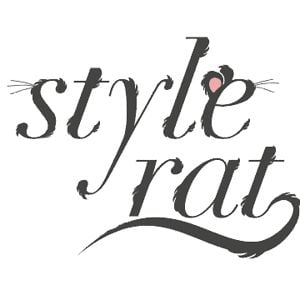 Profile picture for www.style-rat.com
