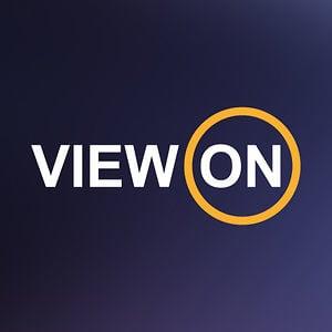Profile picture for ViewOn