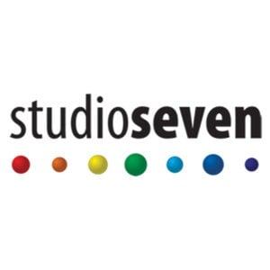 Profile picture for StudioSeven
