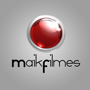 Profile picture for Maik Filmes