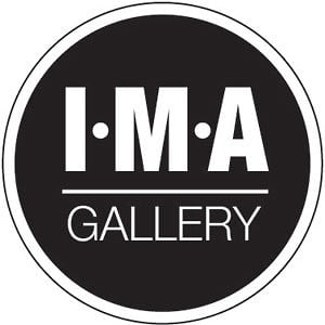 Profile picture for I·M·A Gallery