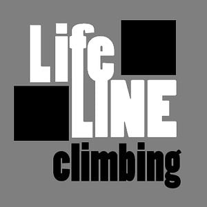 Profile picture for LifeLINE Climbing