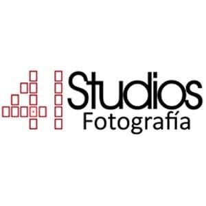 Profile picture for 41Studios