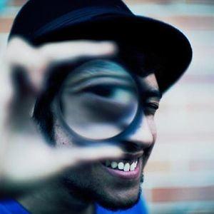 Profile picture for Danny Garcia