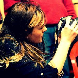 Profile picture for Pri_audiovisual