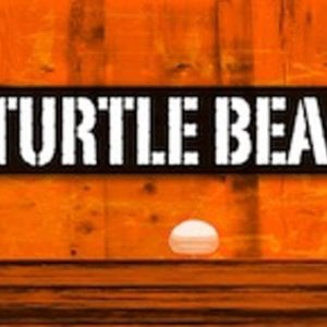 Profile picture for TurtleBeachTV