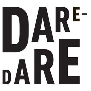 Profile picture for daredare