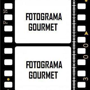 Profile picture for Fotograma Gourmet