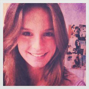Profile picture for Chelsea Harris